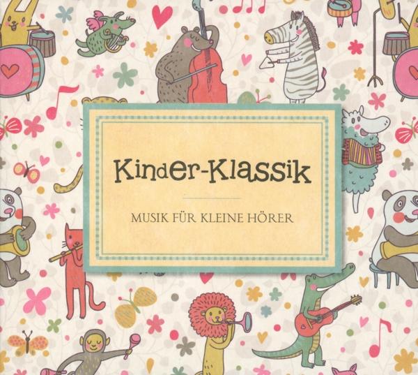 Various - Klassik Für Jedermann Mit Aha Und Gänsehaut-Effekt - Nessun Dorma (Galakonzert Der Tenöre)