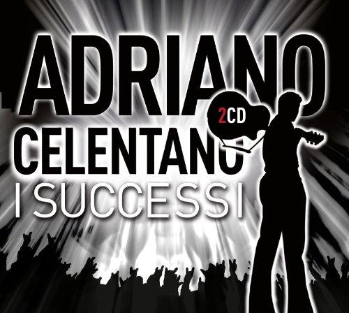 Adriano celentano dormi amore karaoke downloads - Specchi riflessi karaoke ...