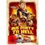 "Tara Reid / Stefani Blake / Shelby McCullough / Mi""Bus Party to Hell [DE-Version, Regio 2/B]"""