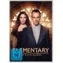 "Dvdvk""Elementary - Season 6 (dvd) 6dvds Min: Dd5.1ws [DE-Version, Regio 2/B]"""