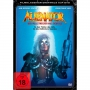 "Jan-Michael Vincent / John Law Philip / R Hagen""Alienator-Der Vollstrecker aus dem All [DE-Version, Regio 2/B]"""