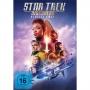 "Sonequa Martin-Green, Doug Jones, Shazad Latif""Star Trek: Discovery-Staffel 2 [DE-Version, Regio 2/B]"""