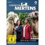 """Tierärztin Dr. Mertens""""Dr.Mertens-(6) [DE-Version, Regio 2/B]"""""""