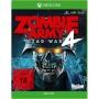 """Xb-one""""Zombie Army 4 Xb-one Dead War [DE-Version]"""""""
