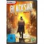 "Pc""Blacksad Under The Skin Pc L.e. [DE-Version]"""