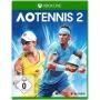 """Xb-one""""Ao Tennis 2 Xb-one [DE-Version]"""""""
