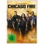 "Jesse Spencer, Taylor Kinney, Monica Raymund""Chicago Fire-Staffel 6 [DE-Version, Regio 2/B]"""