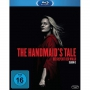 "Fox Home Entertainment""Handmaid's Tale, The - Ssn #3 (br) Min: Dd5.1ws [DE-Version, Regio 2/B]"""