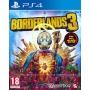 """Ps4""""Borderlands 3 Ps-4 At [DE-Version]"""""""