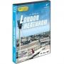 "Aerosoft""X-plane 11 Pc Addon Airport London Heathrow [DE-Version]"""