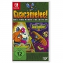 """Nintendo Switch""""Guacamelee One Switch Two Punch Ed. [DE-Version]"""""""