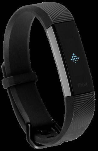 Fitbit Fitbit Alta Hr Aktivitatsmesser Mit Band Schwarz Klein Einfarbig 23 G Fb408sbks Eu Fitbit Hardware Electronic Grooves Inc