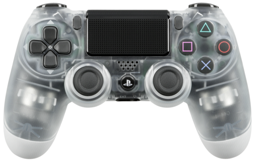 how to change lithium batterie in ps4 dualshock