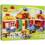 """LEGO""""LEGO® Duplo 10525 - Grosser Bauernhof"""""""