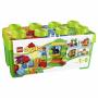 """Toyland""""Toyland [toy/spielzeug] LEGO® Duplo 10572 - Grosse Steinebox"""""""