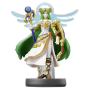 "Multiplattform ""amiibo Smash Palutena #38 Figur [DE-Version]"""