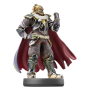 """Nintendo""""amiibo Smash Ganondorf #41 Figur [DE-Version]"""""""