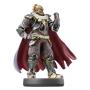 "Amiibo""amiibo Smash Ganondorf #41 Figur [DE-Version]"""