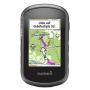 "Garmin""eTrex Touch 35, Navigationssystem"""