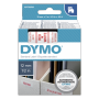 """Dymo""""D1-Schriftband S0720550"""""""