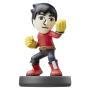 "Multiplattform""Amiibo Smash Mii-boxer #48"""
