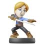 "Nintendo""Amiibo Smash Mii-schwertkämpfer #49"""