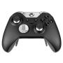 "Microsoft""Xbox Wireless Controller Elite"""