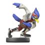 """Nintendo""""Amiibo Smash Falco #52"""""""