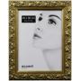 "Nielsen Design""Nielsen Arabesque 20x30 Holz Portrait Gold 8535004"""