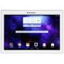 """Lenovo""""Tab 2 A10-70L 16GB white"""""""