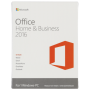 """Microsoft""""Office Home and Business 2016 deutsch Vollversion"""""""