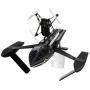 "Parrot Hydrofoil Drone, Orak""Parrot Hydrofoil Drone, Orak"""
