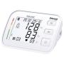 """Beurer""""BM 57 Blutdruckmessgerät"""""""
