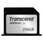 """Transcend""""JetDrive Lite 360 256G MacBook Pro 15 Retina 2013-15"""""""