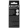 """Krups""""Reinigungstabletten XS 3000"""""""