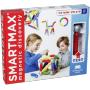 "Smart Nv/ Sa""SmartMax Start Plus 30-teilig"""
