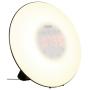 "Philips""HF3506/06 Wake-up Light Lichtwecker"""