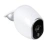 """Netgear""""Arlo HD-Sicherheitskamera, Überwachungskamera"""""""