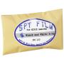 """Minox""""SPY Film 100 8x11/36 B&W"""""""