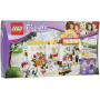 "LEGO""Friends Heartlake Supermarkt"""