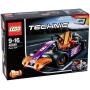 "LEGO""LEGO 42048 - Technic - Go-kart Da Corsa"""