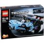 "LEGO""Technic 42050 Drag Racer"""