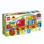 """LEGO""""LEGO® DUPLO® 10818 Mein erster Lastwagen / My First Truck"""""""
