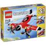 "LEGO""Creator 31047 Propeller-Flugzeug"""