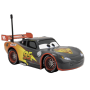 """Dickie""""RC Carbon Turbo Racer Lightning McQueen Cars 1:24"""""""