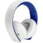 """Sony""""PS4 Wireless Headset 2.0 weiß"""""""