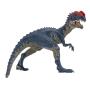"""Schleich""""Dinosaurs 14567 Dilophosaurus"""""""