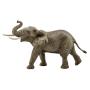 """Schleich""""Wild Life Afrikanischer Elefantenbulle"""""""