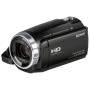 "Sony""HDR-CX625, Videokamera"""