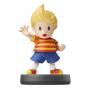 "Multiplattform""amiibo Smash Lucas #53 Figur [DE-Version]"""